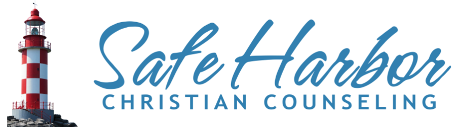Safe Harbor Christian Counseling